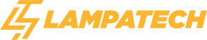 Lampatech