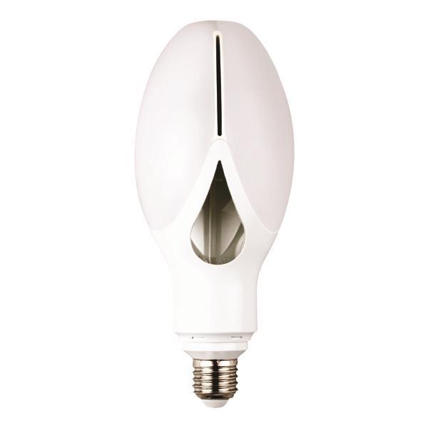 lampa led manolia