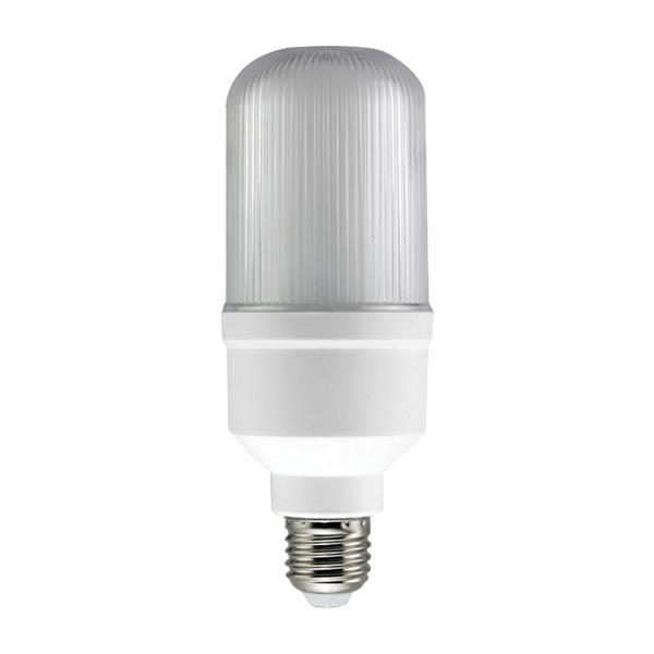 lampa led smd sl