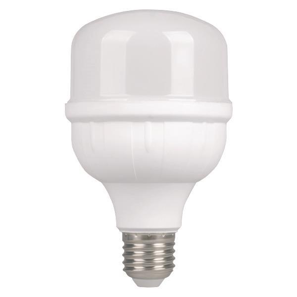 lampa led smd t80