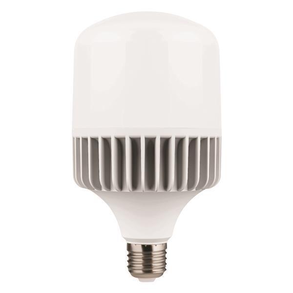 lampa led smd t118
