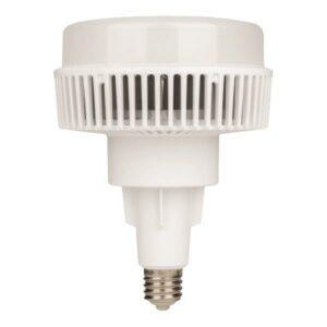 lampa led smd t230