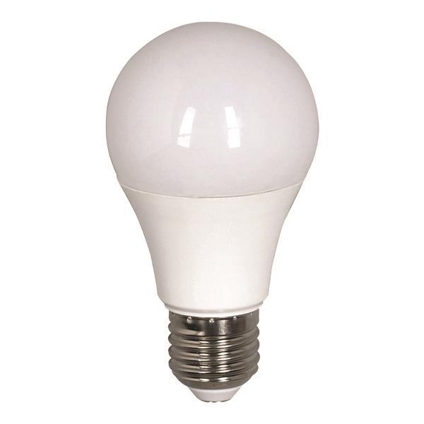 lampa led leuki