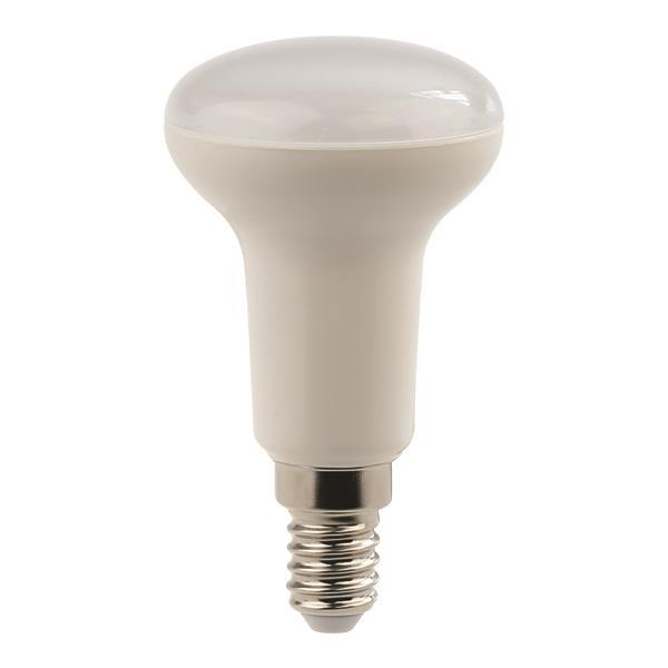 lampa led r50