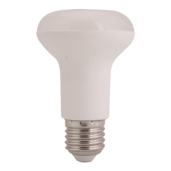 lampa led r63