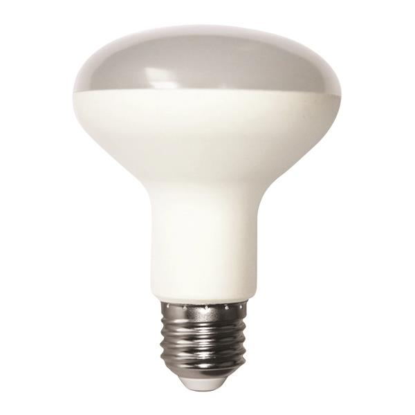 lampa led r80
