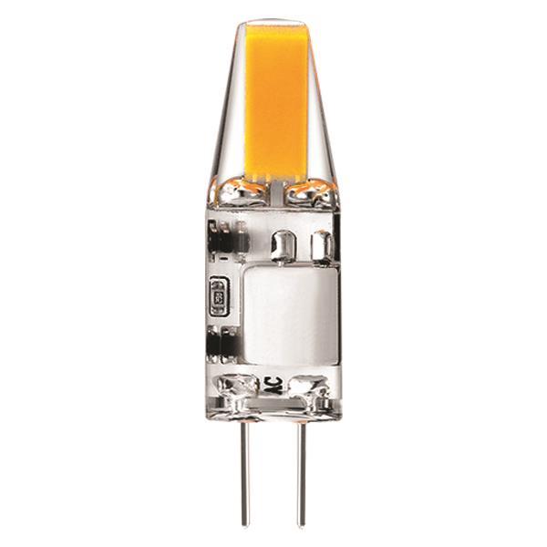 lampa led cob