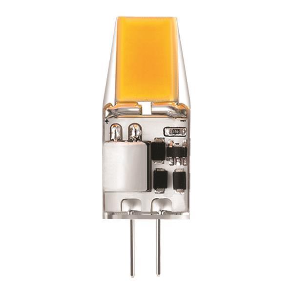 lampa led cob g4