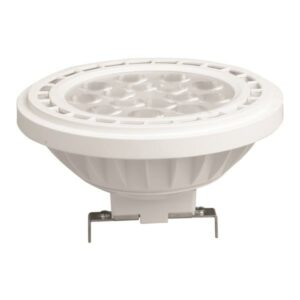 lampa led smd