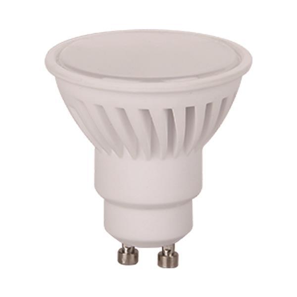 lampa led gu10