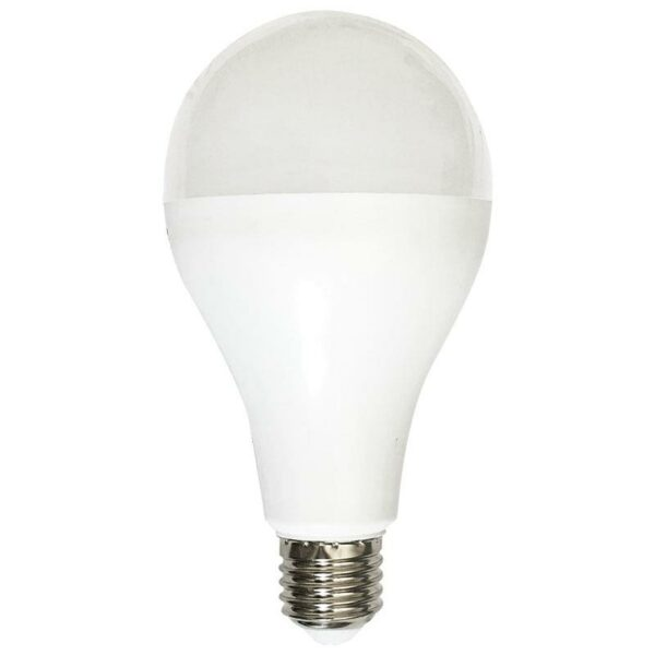 lampa led koini