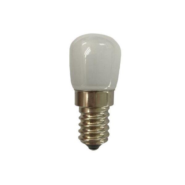 lampa led psigeiou