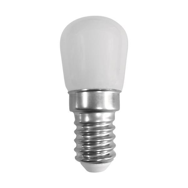 lampa led niktos
