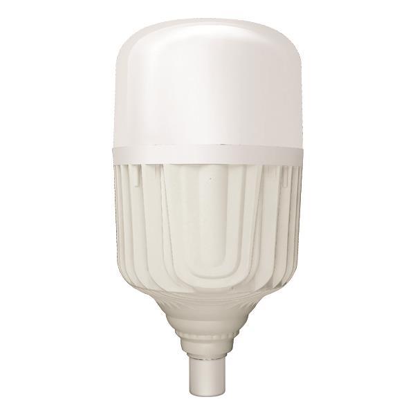 lampa led smd t160