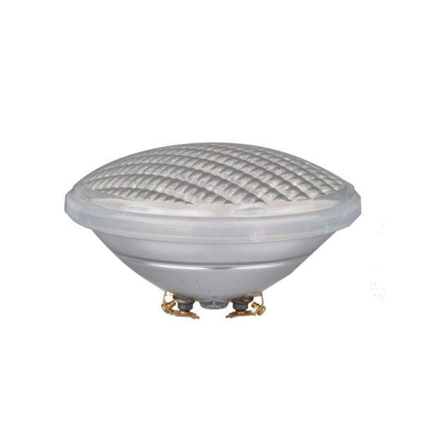 lampa led smd rbg