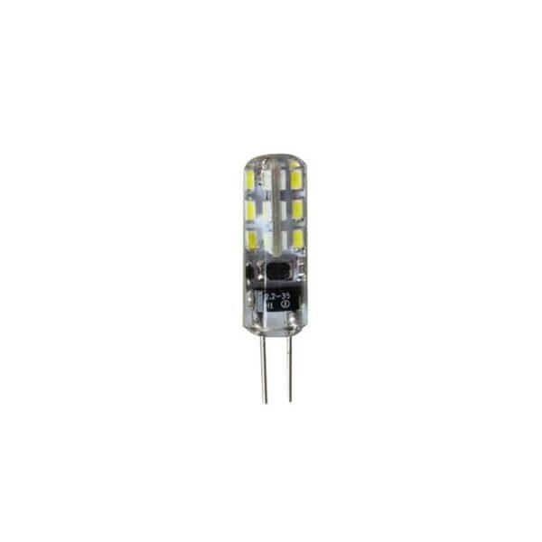 lampa led g4