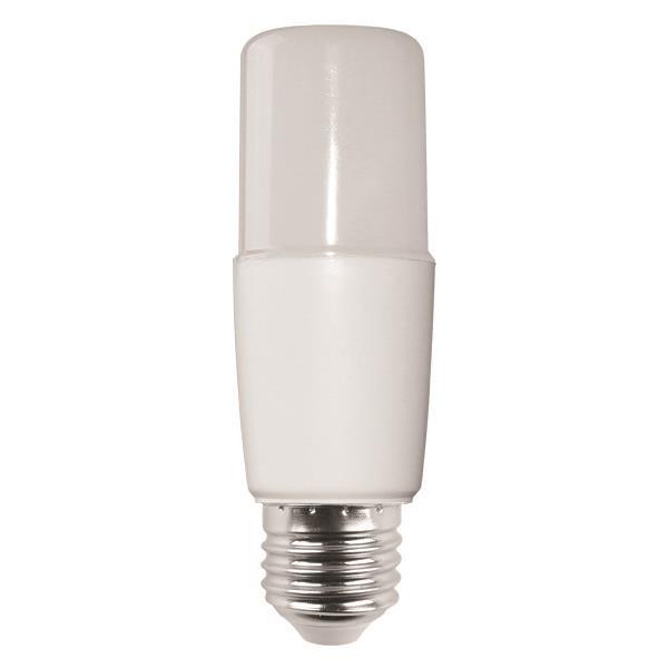 lampa led solinoti