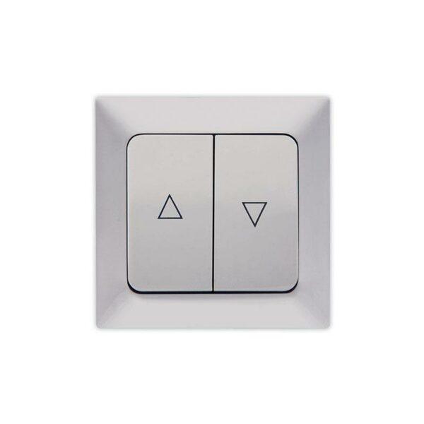 button nikel ne-ad