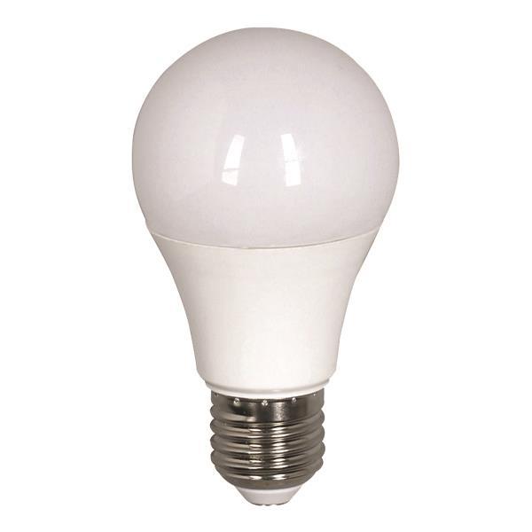 lamp led koini
