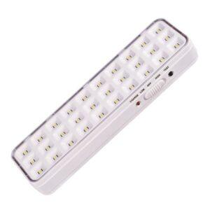ΕΦΕΔΡΙΚΟΣ ΦΩΤΙΣΜΟΣ 30 SMD LED 2W IP20