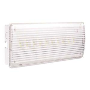 ΕΦΕΔΡΙΚΟΣ ΦΩΤΙΣΜΟΣ 10 SMD LED 2W IP43