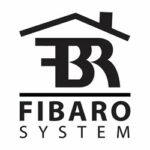 Fibaro Home System